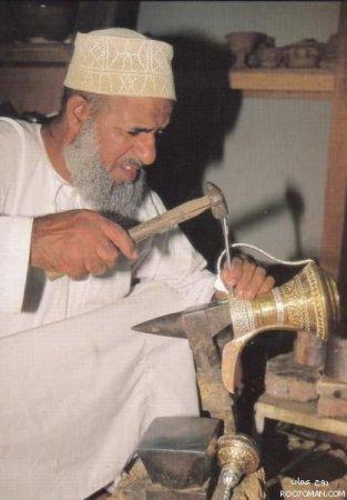 دله عربی