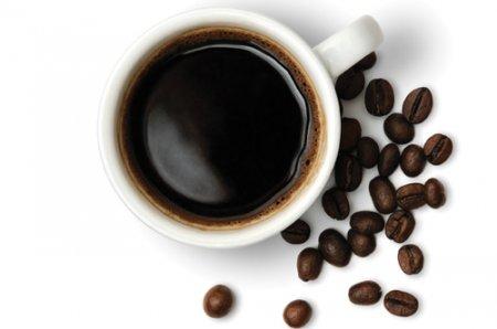 گرانترین قهوه جهان